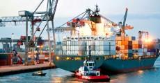 Garantías Aduaneras IMEX