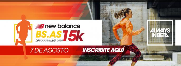 15k new balance 2016