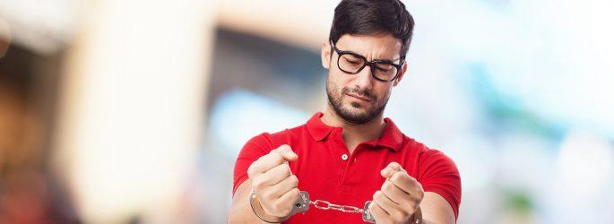Prevención Fraude