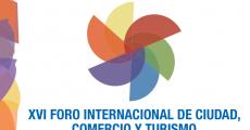 Foro de Comercio y Turismo CAME