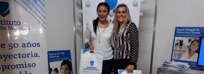 Expofet Pymes Tucumán